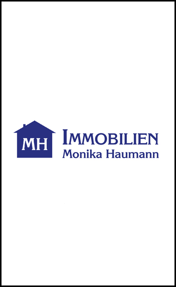 MH Immobilien